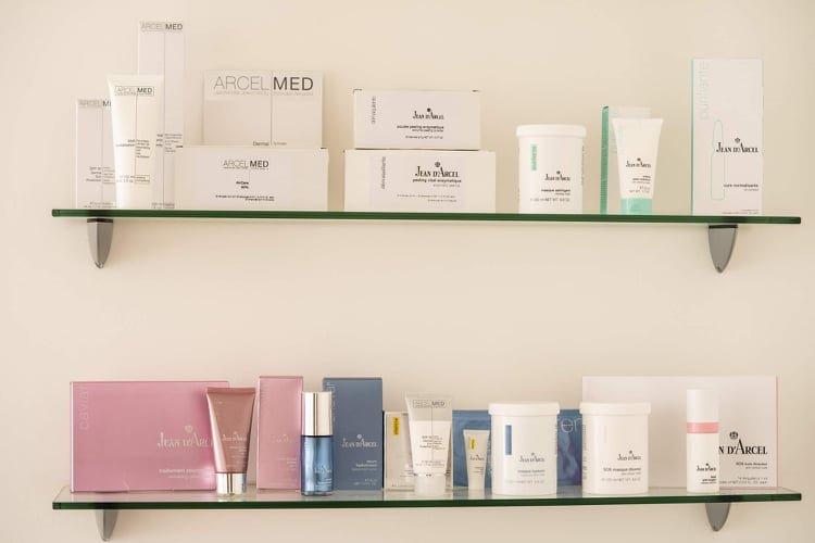 Miroir Salon Szeged - Bús Kitty kozmetikus